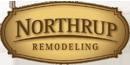 Northrup Roofing