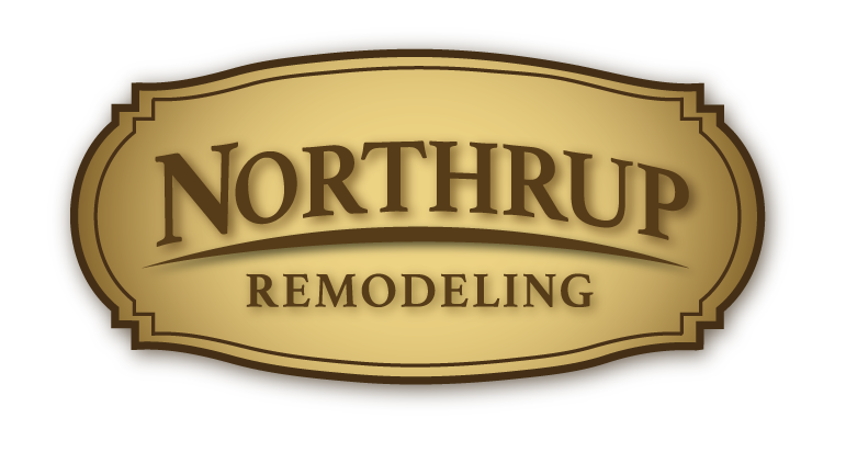 Northrup Logo Large